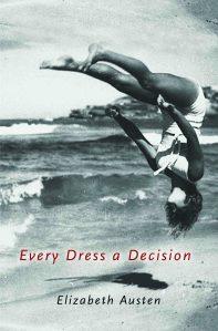 Every Dress a Decision